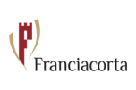 Consorzio Franciacorta