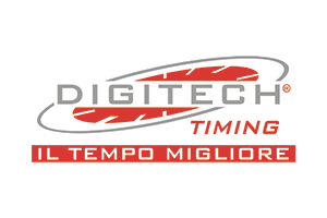 Digitech Timing