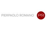 Pierpaolo Romano