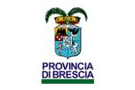 Provincia di Brescia
