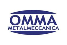 Cortellazzi Wirehood