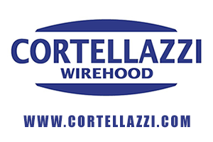 Cortellazzi Wirehood